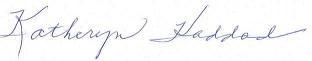 0-signature