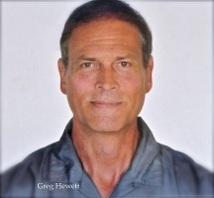 00-Greg Hewett Thumbnailjpg