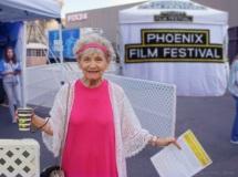 00-PhoenixFilmFestival 2019