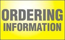 Button-OrderingInformation