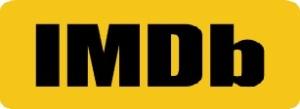 Logo-IMDb