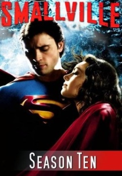 Poster-Superman