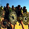 00-Revolutionaries POSTER-thumbnail