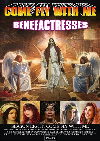 POSTER-BENEFACTRESSES-medium