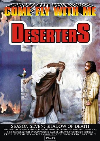 POSTER-DESERTERS-SEASON 7-medium