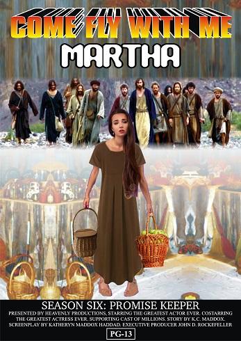 POSTER- Martha-MED.